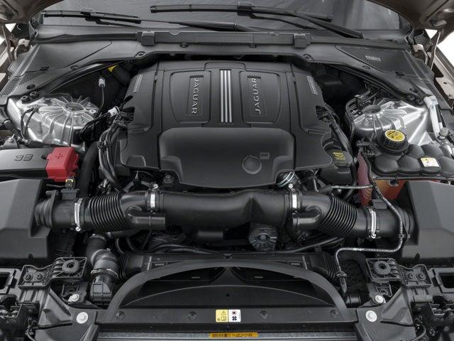 Jaguar ja 270 схема