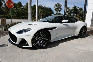 New Aston Martin Inventory Naples Luxury Imports Luxury Dealer