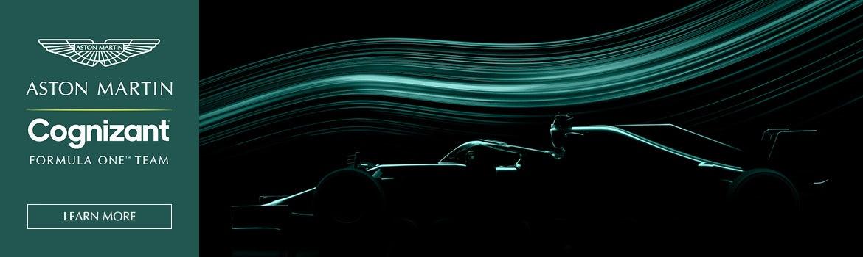 Aston Martin Dealership Shop Auto Masterpieces In Naples Fl